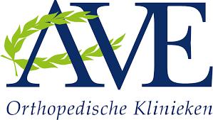 AVE Kliniek / Van der Valk Vitaal