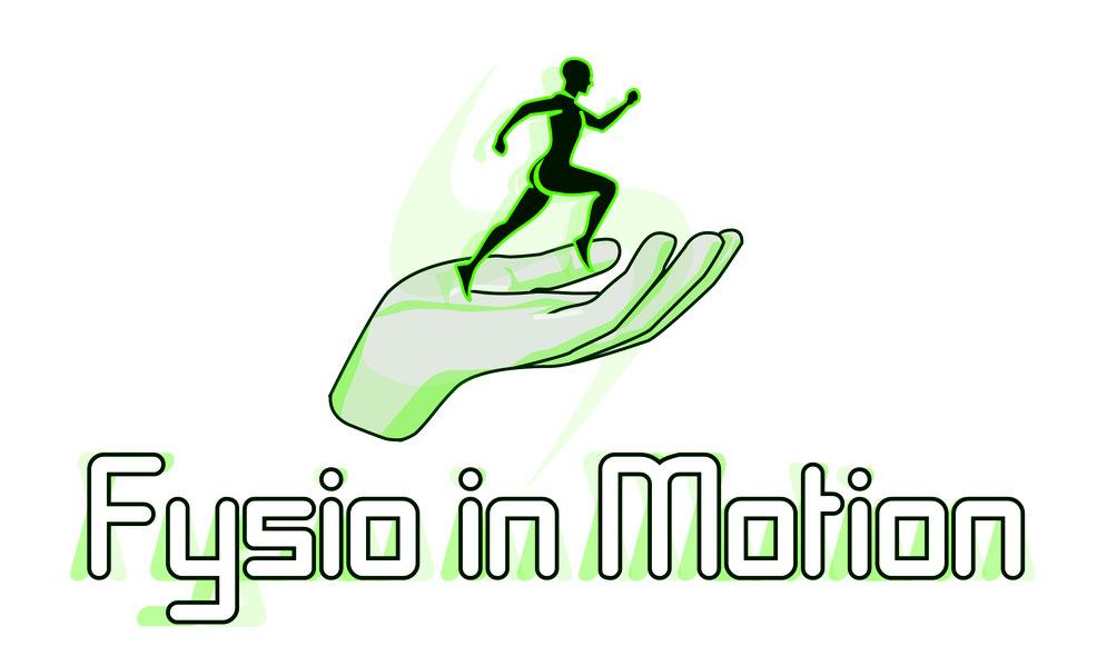 Fysio in Motion