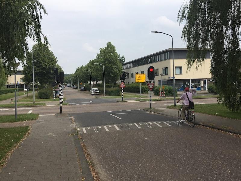 Art Fysio, Almere-Parkwijk