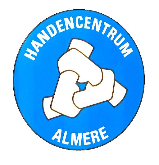 Handencentrum
