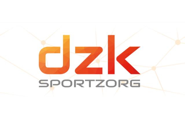 DZK sportzorg